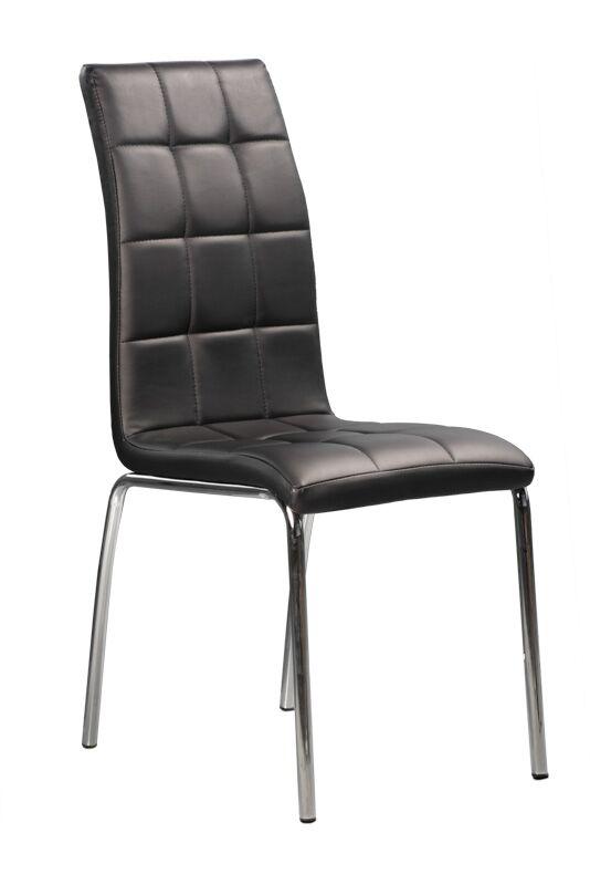Krista tuoli musta, Tenstar