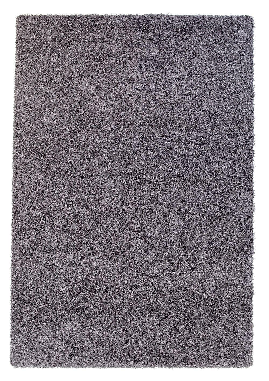 Elysee matto 160 x 230 cm, 71 harmaa