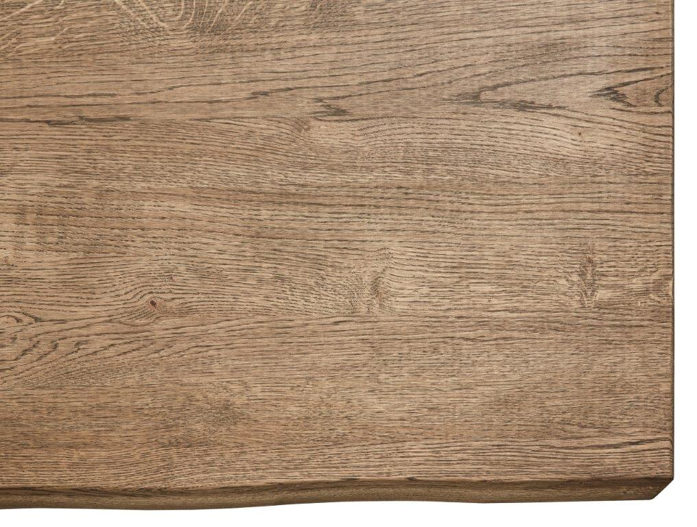 Vigo tammipöytä 100 x 200 cm, Tenstar