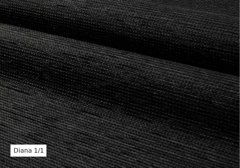 Sopiwa XL 190 sohva Diana kangas (4 väriä)