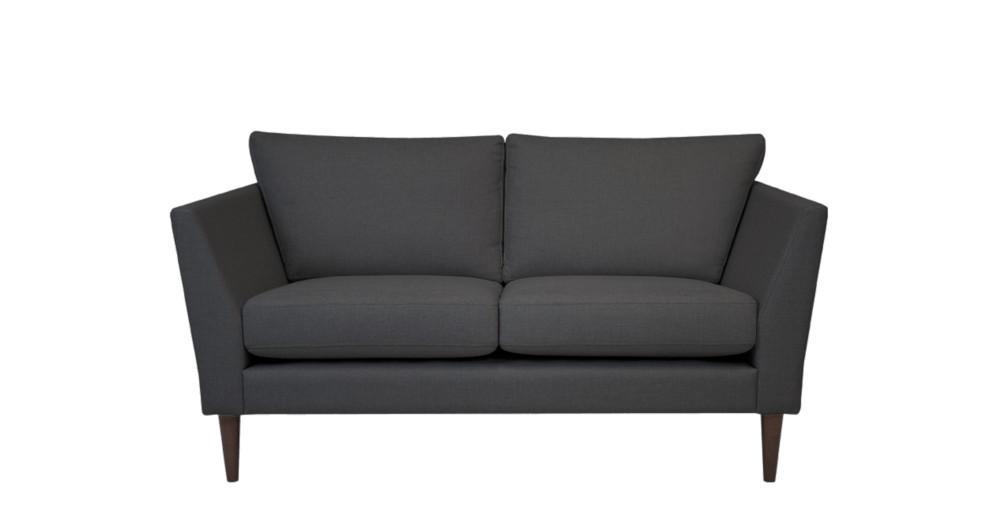 Kaarna 2-ist. sohva Das kankaalla