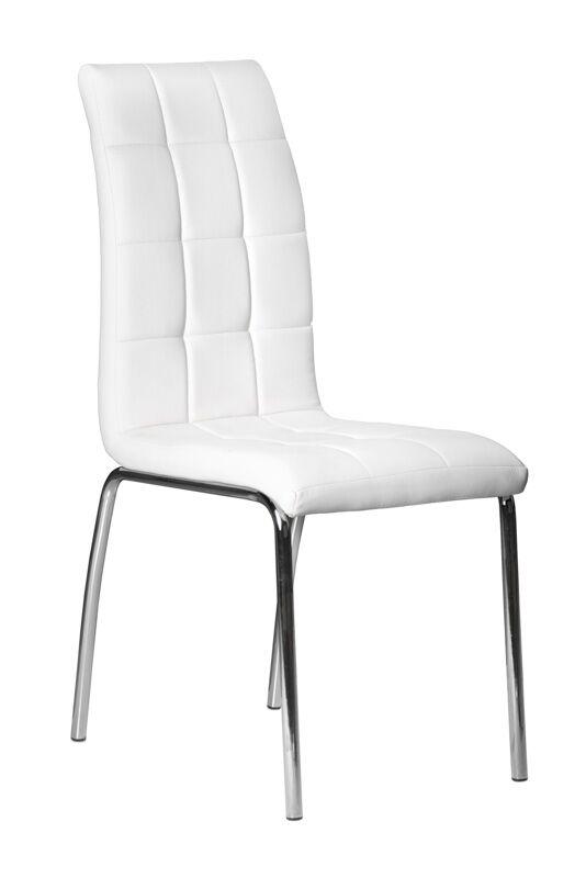 Krista tuoli valkoinen, Tenstar