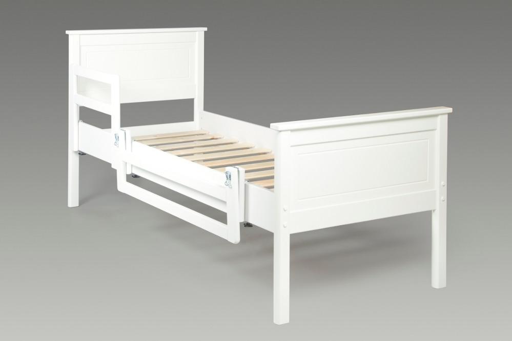 Sonaatti Seniori sänky 80x200cm