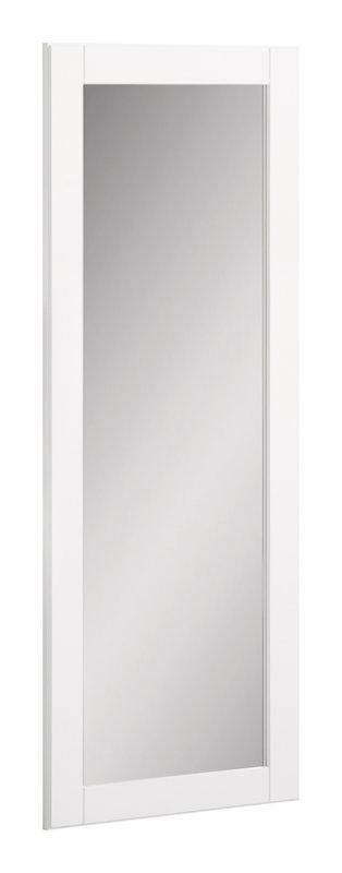 Sara peili 45x120 cm valkoinen