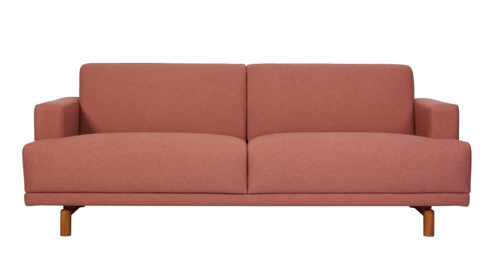 Brenda 3-ist. sohva HR 0