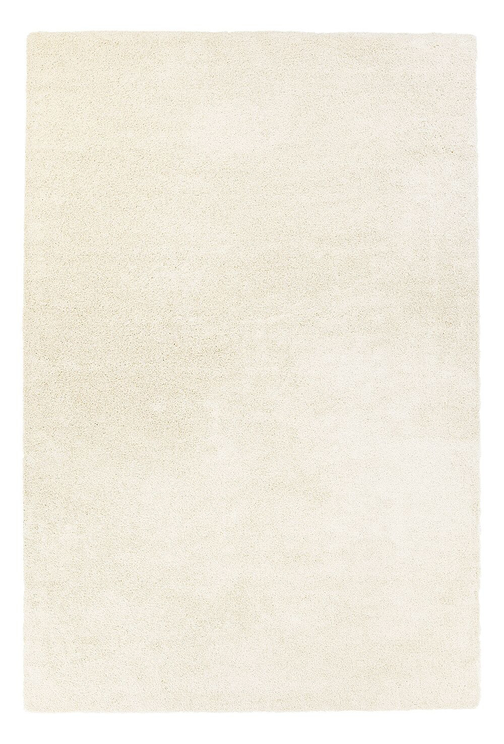 Elysee matto 160 x 230 cm, 11 pure white