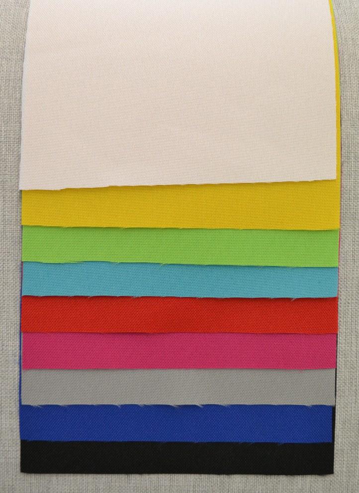 Hotkiss säkkituoli 250 l polyester
