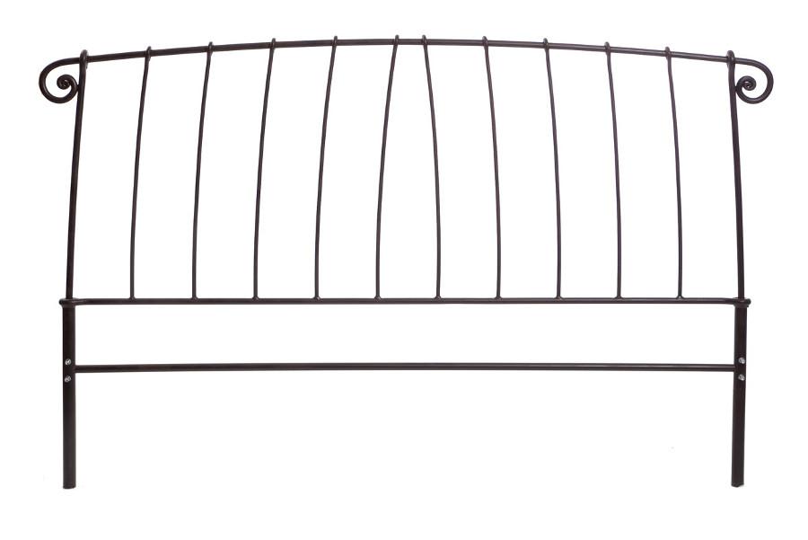 Messin - Toro runkopatjanpääty 160 cm