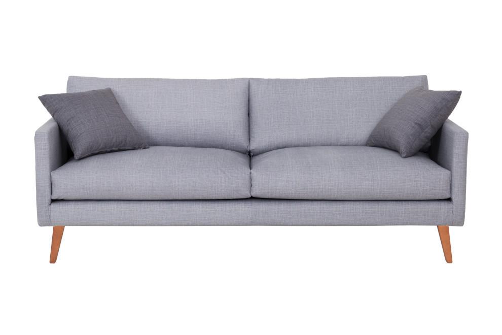 Saima 202 sohva (190) Pulse verhoilulla