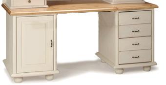 Parooni kirjoituspöytä 155x71x72cm