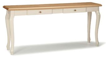 Parooni sivupöytä 41x160cm