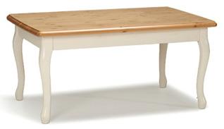 Parooni sohvapöytä 80x125cm