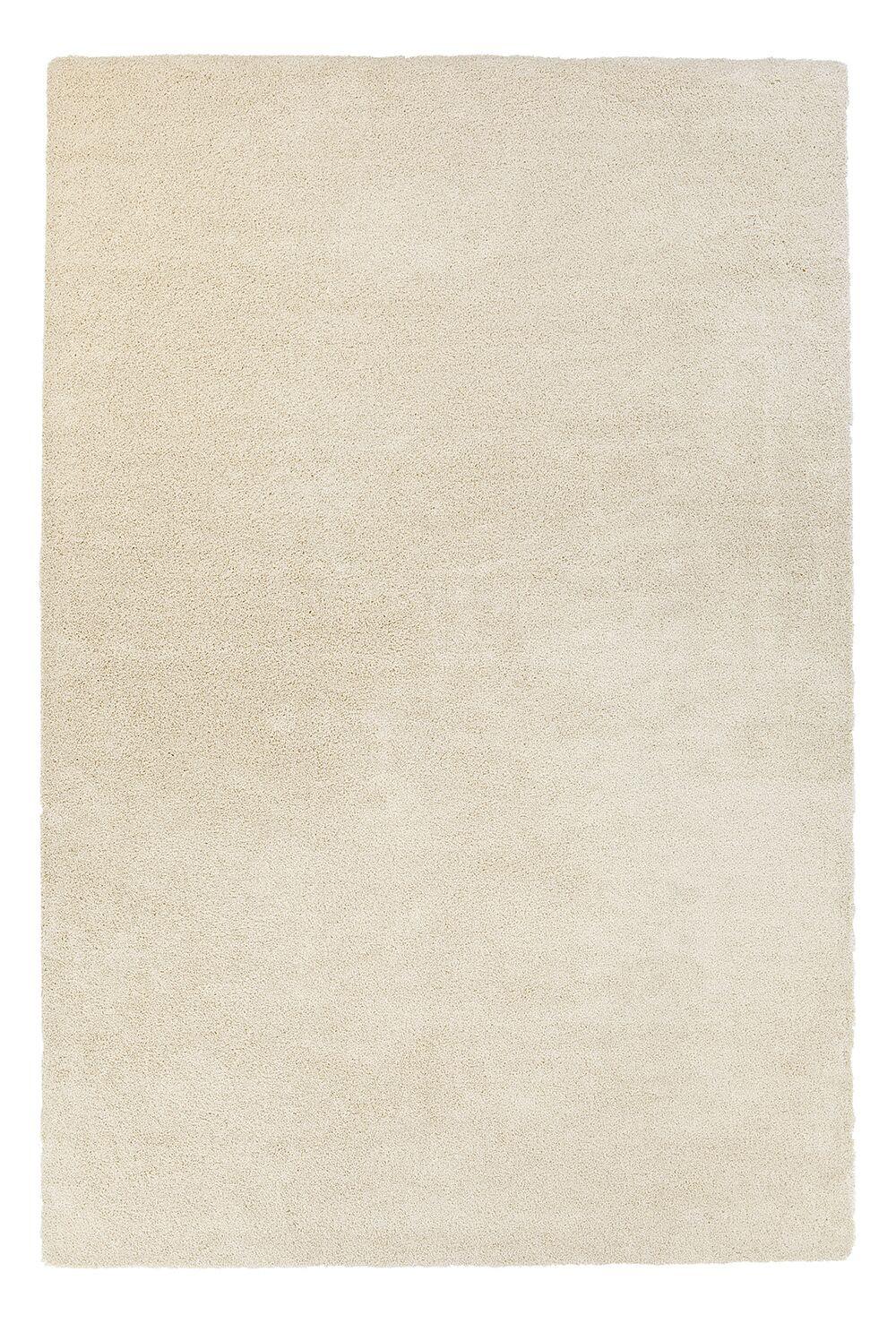 Elysee matto 133 x 200 cm, 10 valkoinen