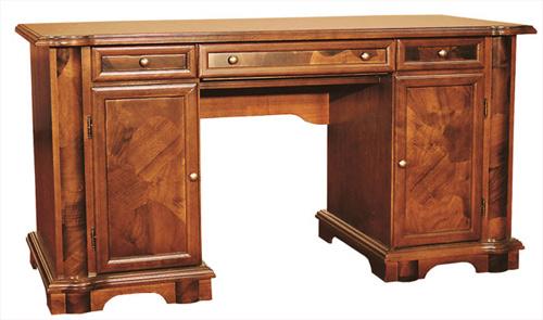 Amanda collection 5125 kirjoituspöytä