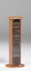 Pete CD-torni (tilaa 50:lle CD-levylle) Ojala