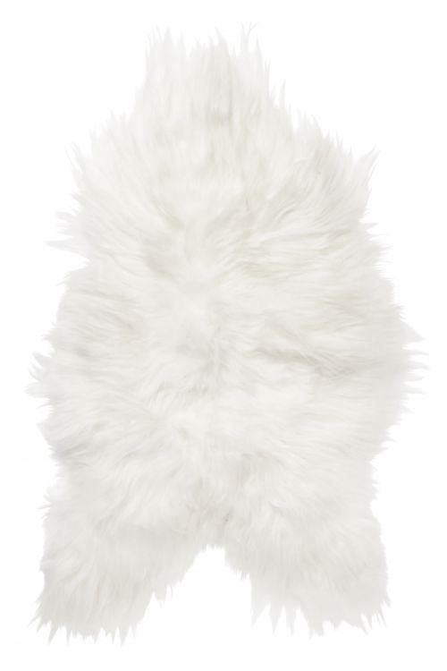 Molly lampaantalja 90x60 cm valkoinen