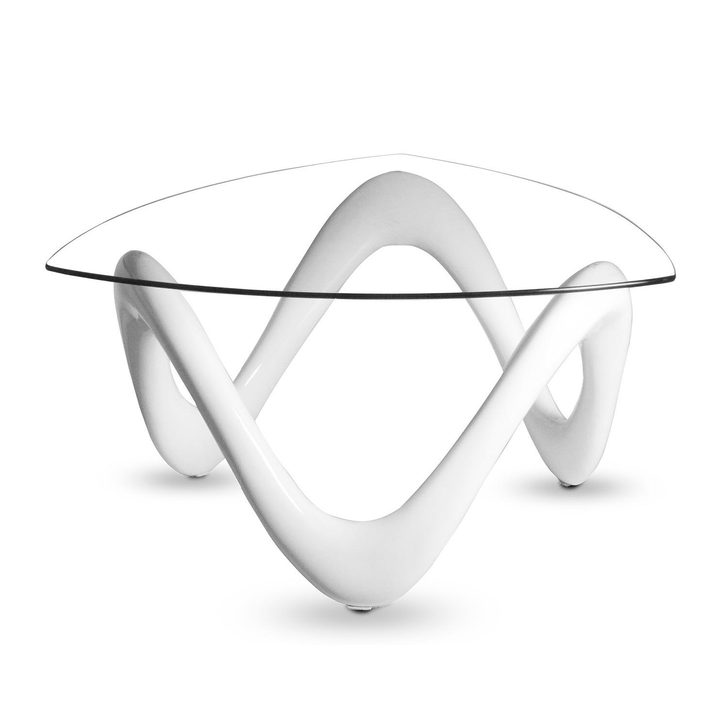 Omega sohvapöytä, Tenstar