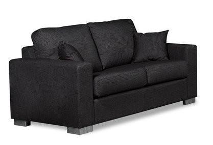 Kasper 2-ist. sohva HR2