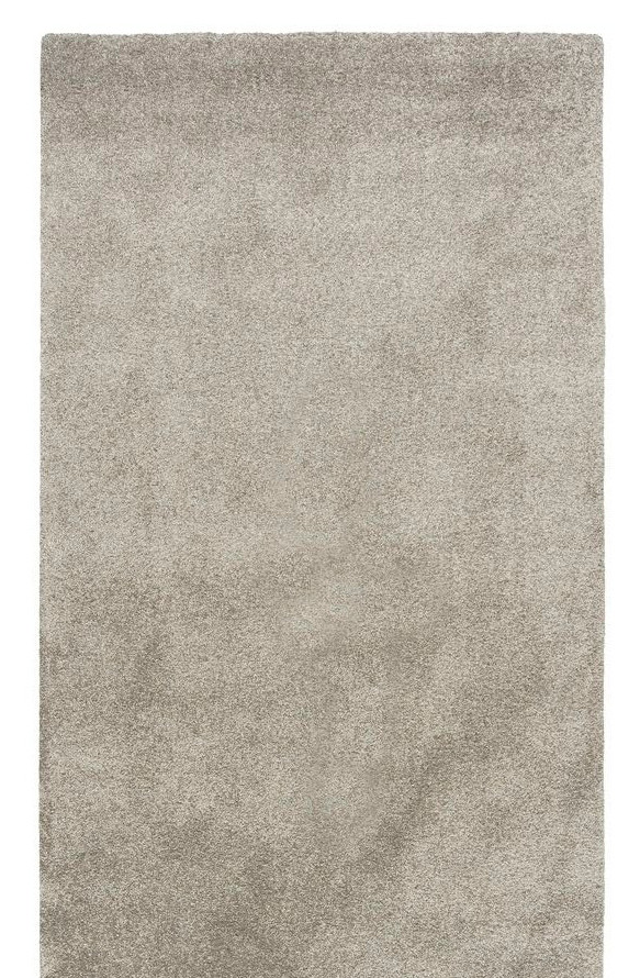 Elysee matto 160 x 230 cm, 70 vaaleanharmaa