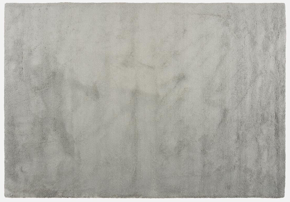 Silkkitie matto 160 x 230 cm, 93 vaaleanharmaa