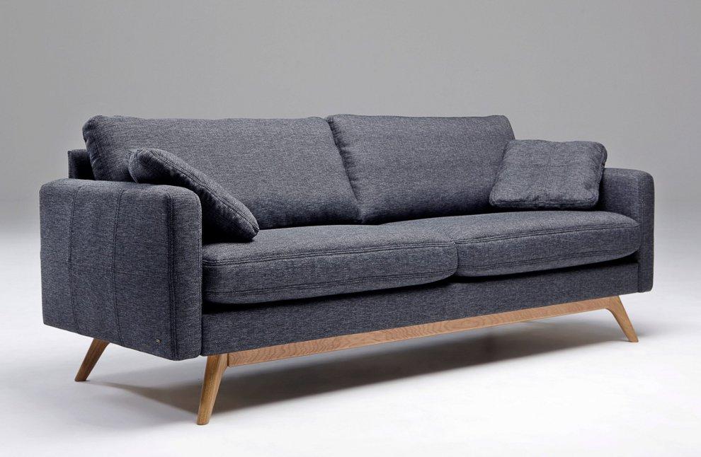 Look maxi sohva ryhmän 1 kankailla