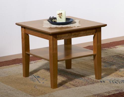 Björkman Sohvapöytä 65x65
