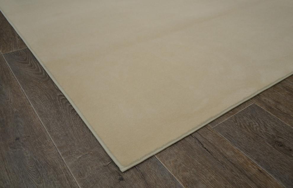 Unelma matto erikoismitta 160 x 270 luonnonvalkoinen