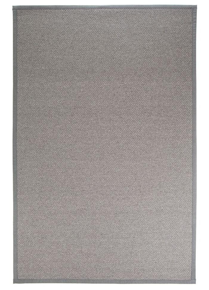 Polar matto 160 x 230 cm harmaa 77