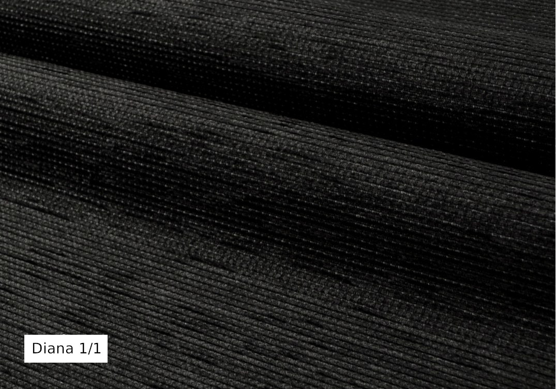 Sopiwa XL 165 sohva Diana kangas (4 väriä)