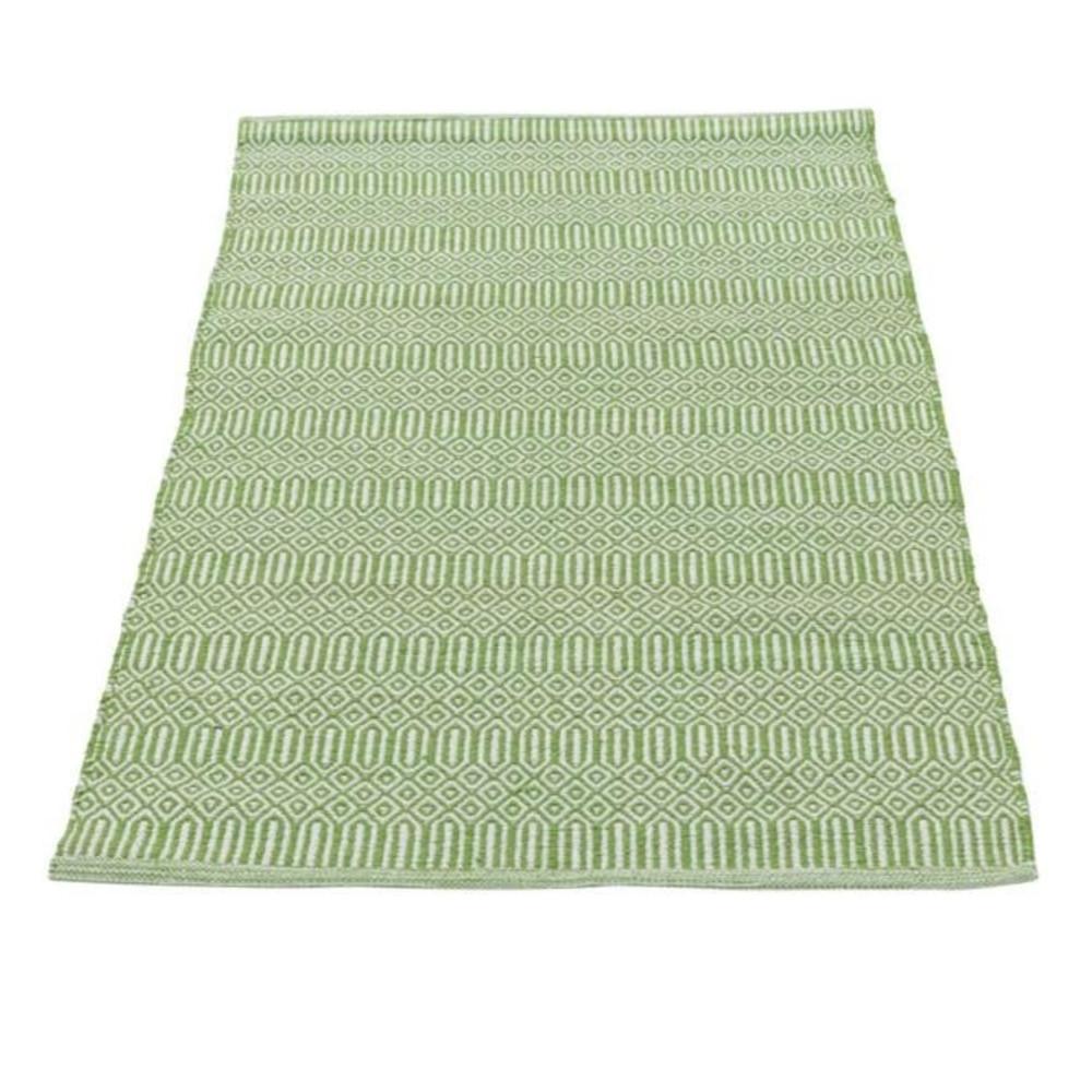 Venla matto 80 x 200 vihreä