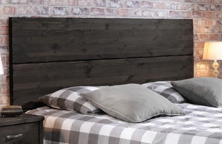 Provinssi sängynpääty 163 x 128 cm, Anttiina