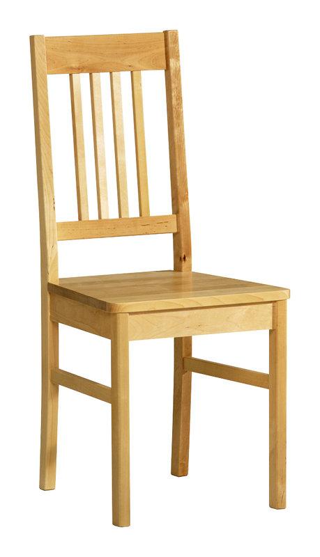 Emilia tuoli lv koivu