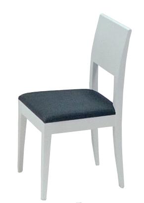 Vesta tuoli verhoiltu, Jurva Huonekalu