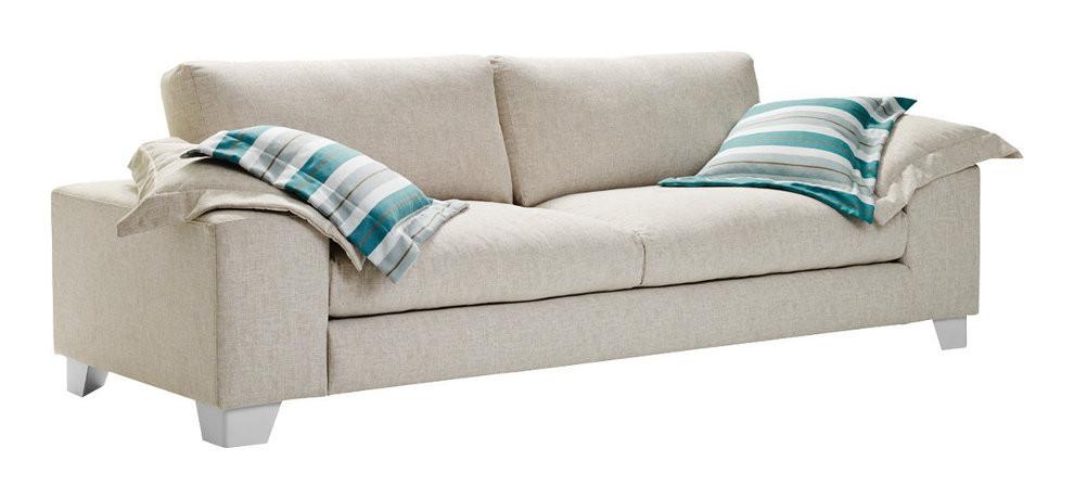 Sopiwa XL 190 sohva tarjouskankailla