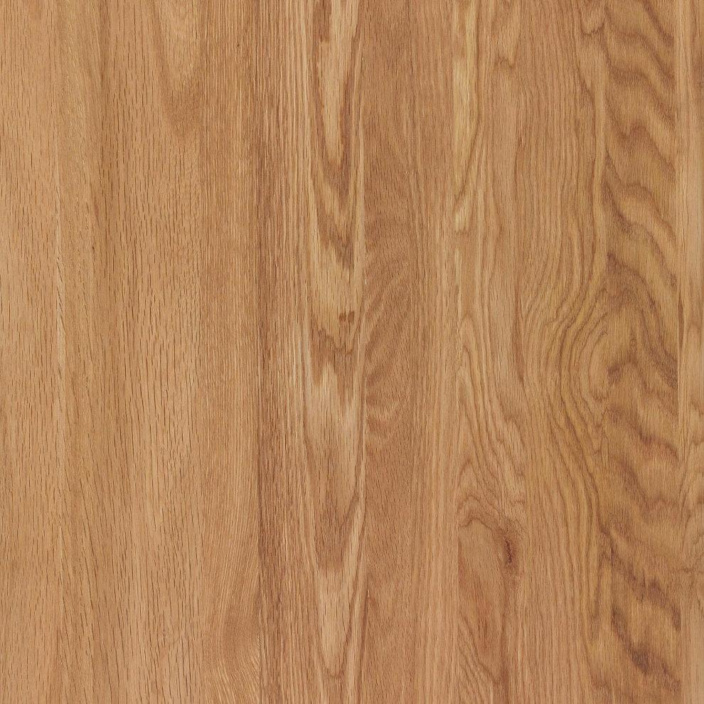 ZigZag pöytä 127(53)x75cm öljytty tammi
