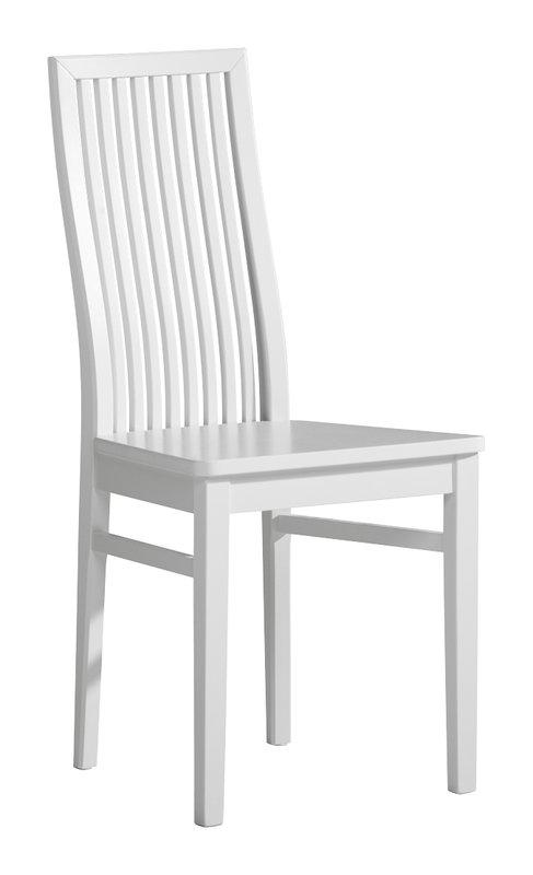 Julia tuoli valkoinen