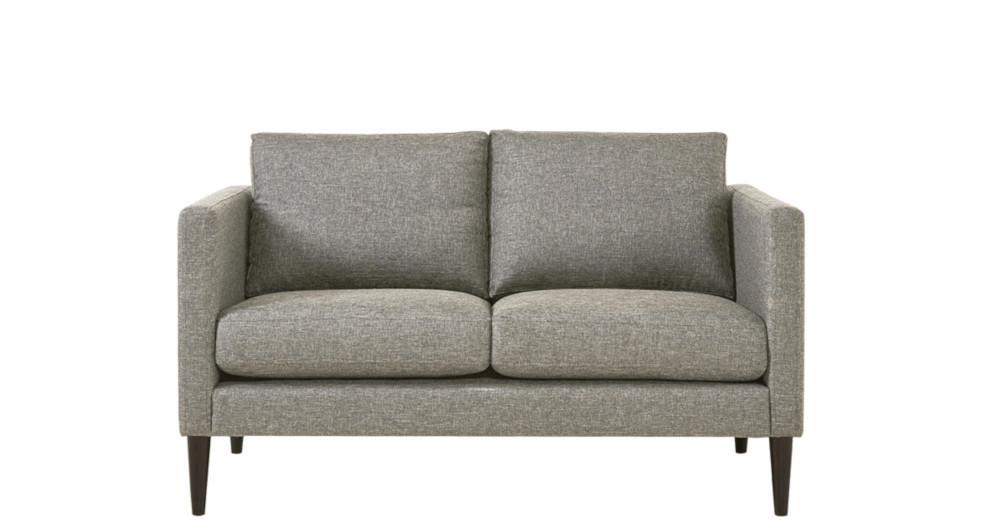 Tuohi 2-ist. sohva Das kankaalla