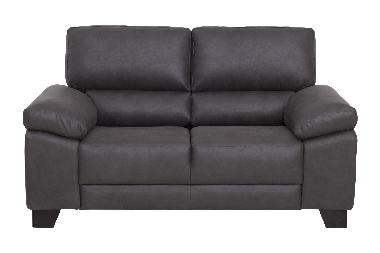 Pinja 2 (110)  sohva Relax kankaalla (21 väriä)