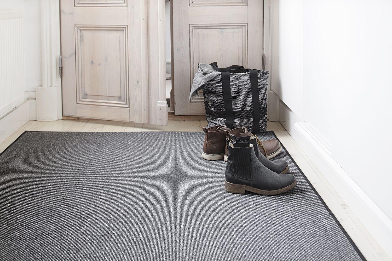 Balanssi matto erikoismitta neliöhinta