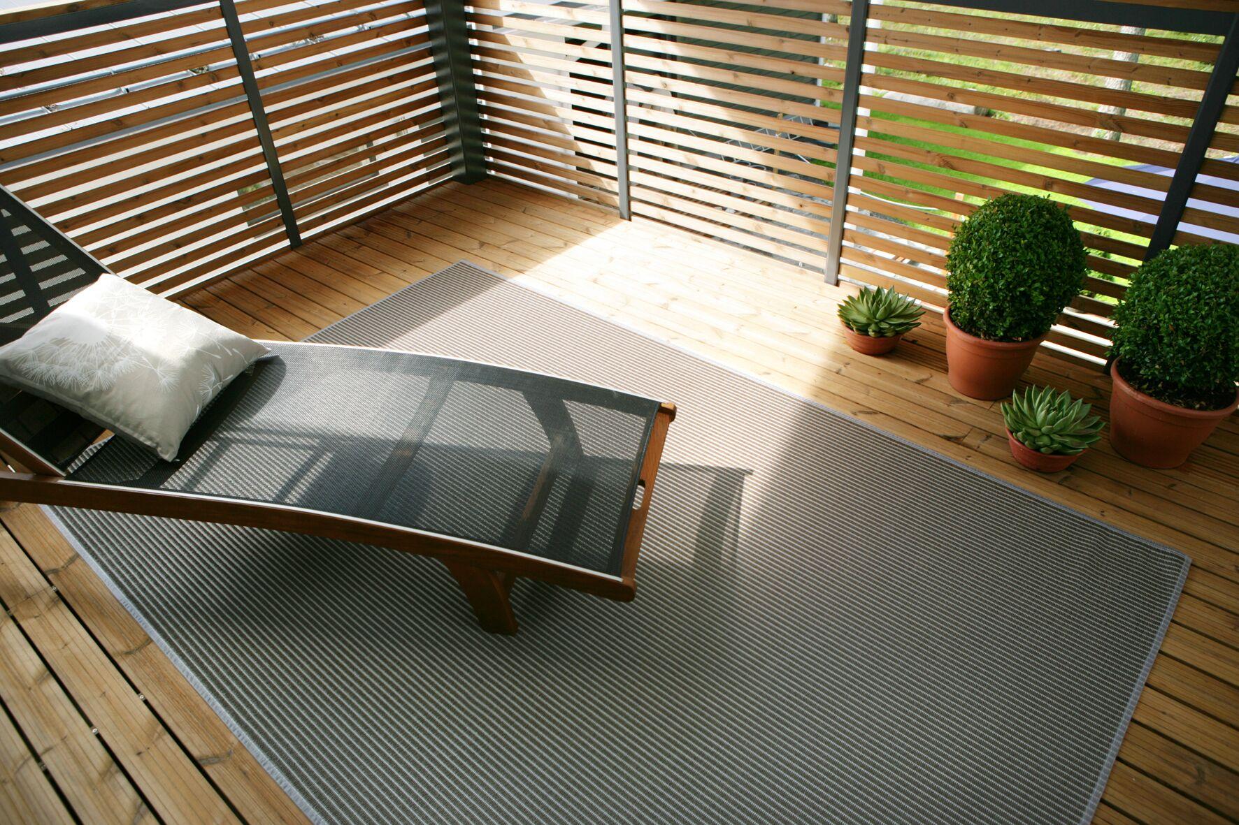 Aqua matto erikoismitta, neliöhinta