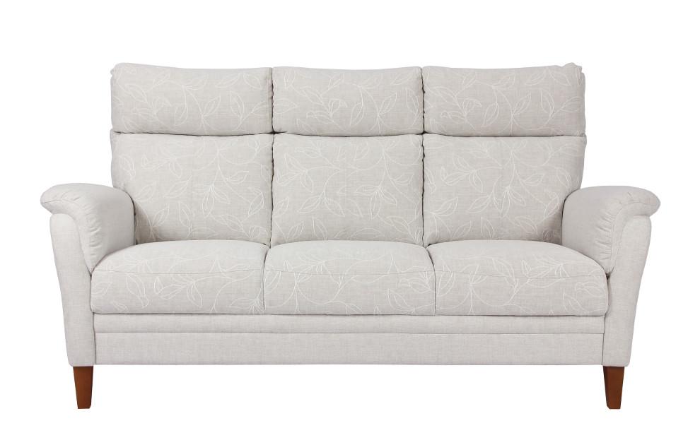 Elianor 3-ist. sohva HR3