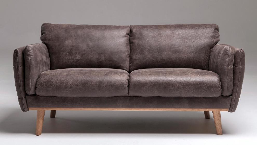 Vogue 2,5-ist. sohva Tribe nahalla, BD-Möbel
