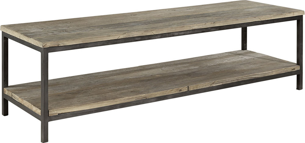 Elmwood taso 160 x 50 x 45, Artwood