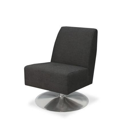 Focus tuoli ilman käsinojia HR1, Finsoffat