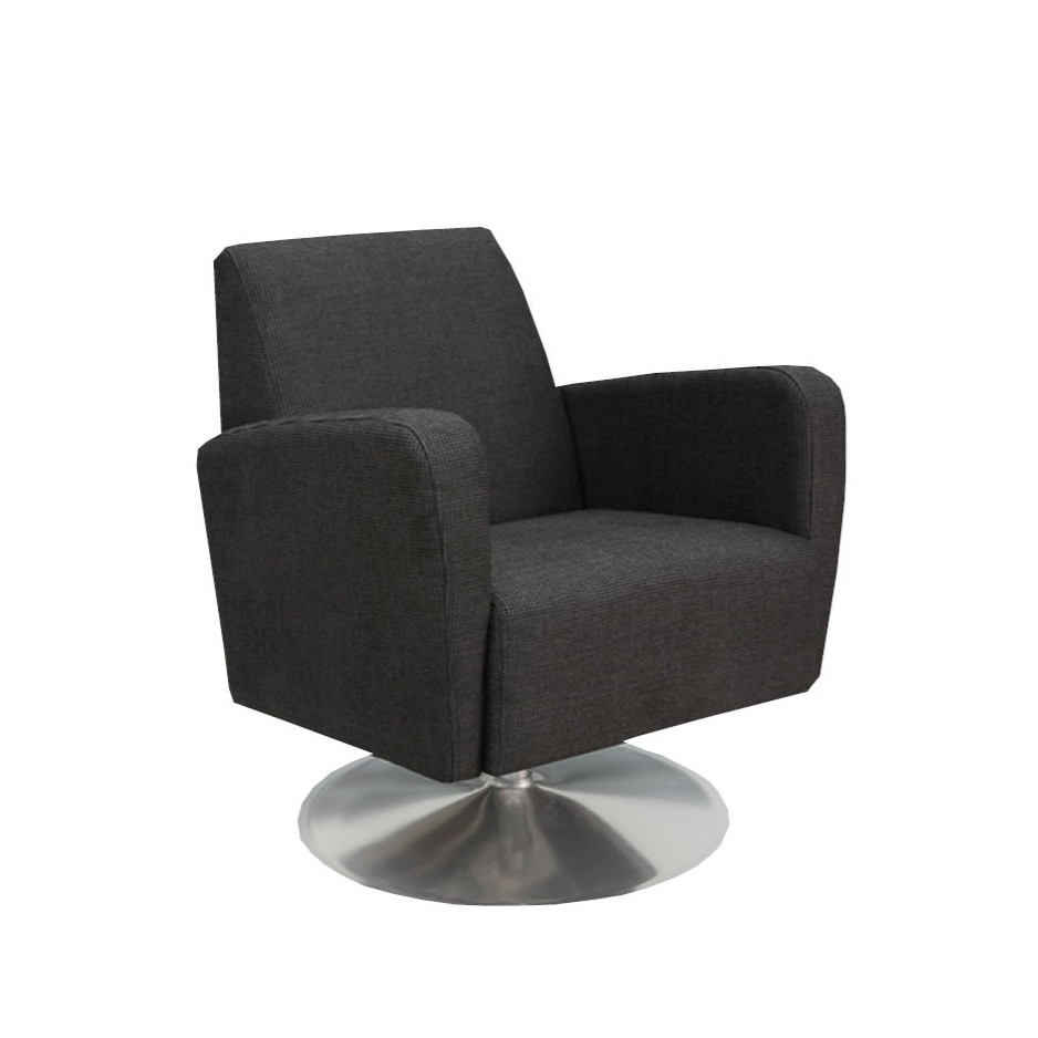 Focus tuoli käsinojilla HR1, Finsoffat