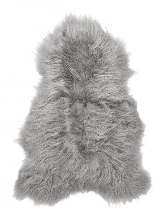 Molly lampaantalja 90x60 cm grey brisa