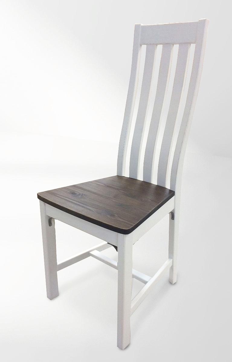 Kalmar tuoli puuistuin