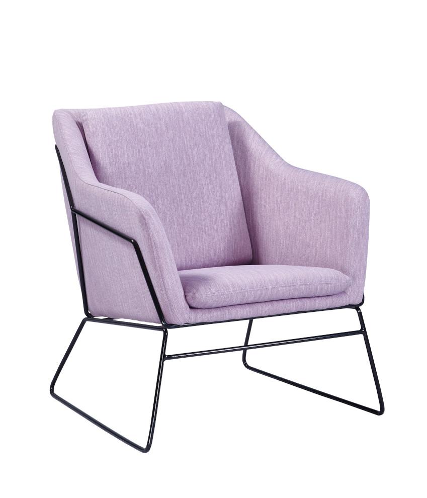 Monroe tuoli kanerva