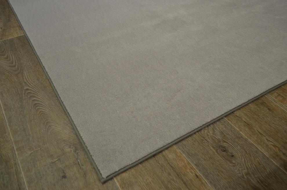 Unelma matto 160 x 230 siniharmaa