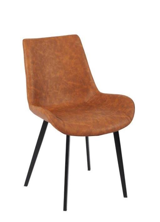 Marcus tuoli ruskea, Tenstar